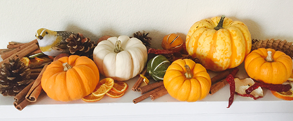 pumpkinsonmantle
